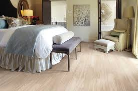 information on laminate flooring from carpets in
