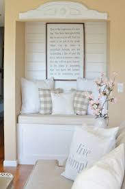 9534 best white decor images on pinterest farmhouse style