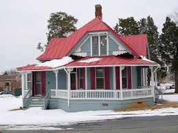 best 25 red roof ideas on pinterest red roof house house on a