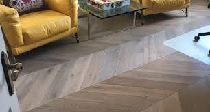 grey shades wood flooring trend tomas snarskis pulse linkedin