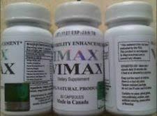 vimax izon pria lagianget live agen resmi vimax hammer of