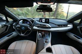 bmw inside 2016 2016 bmw i8 hybrid interior 015 the truth about cars