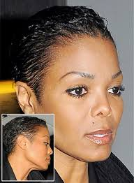 hairstyles for black women with thin hair hairstyle for women