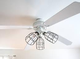panasonic bathroom fan with light and heater bathroom fan with