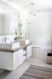 design a bathroom bathroom practical and custom swedish bathroom design home