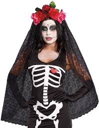 Halloween Costumes Mexican 42 Dead Halloween Images Costumes