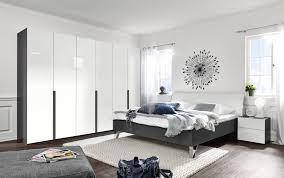Ikea Schlafzimmer Kopfteil Uncategorized Bild Bett Kopfteil Weiss Mit Lila Vorhngen Lapazca