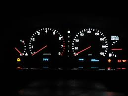 lexus lit lexus sc 400 questions lighted tach u0026 speed needles cargurus