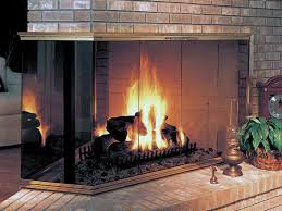 design specialties glass doors fireplace glass doors san carlos california 94070 650 591 3788