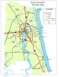 Palm Beach Gardens Florida Map by St Johns Florida Map Afputra Com