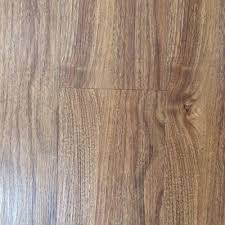 scraped wood vinyl plank flooring dallas flooring warehouse