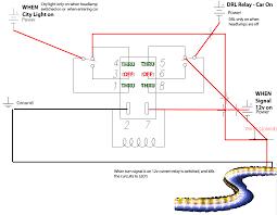 wiring tips using relays offroaders u2013 readingrat net