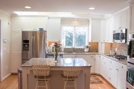Download Custom Kitchen Cabinets Seattle Homecrackcom - Custom kitchen cabinets maryland