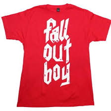 390 best t shirts ab the 15 best fall out boy merch items shirts jackets more