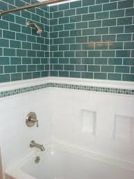 tiles glass subway tile bathroom ideas large subway tile