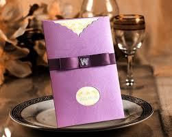 wholesale wedding invitations wholesale wedding invitation boxes cheap wholesale wedding