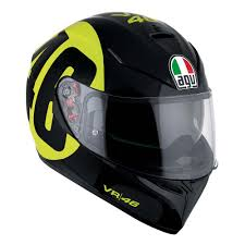 valentino rossi motocross helmet agv helmets clearance outlet online original agv helmets