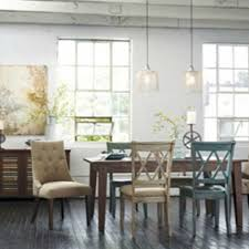 dining room furniture stores descargas mundiales com