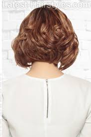 short hair with shag back view 10 short shag hairstyles that will bring out the fun in you