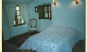 chambre hote manosque la bastide de l adrech chambre d hote manosque arrondissement