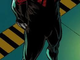 17 Best Images About Spider - 57 the superior spider man costume spider mans 10 best comic book