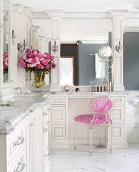 bathroom shabby chic bathroom sink with cabinet feat bottom bathroom shabby chic bathroom sink with cabinet feat bottom shelf and granite top french country