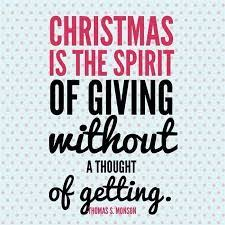 16 best christmas quotes images on pinterest inspirational