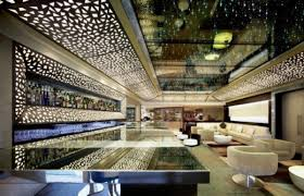 inside burj al arab take a look around the only 7 star hotel in the world blazepress