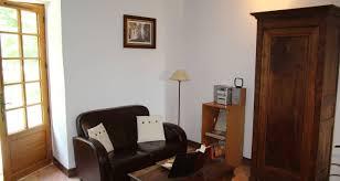 chambre d hote bonneval 28 les chambres de bonneval à fossemagne 23190