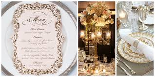 wedding planners nyc nyc wedding planner above all events