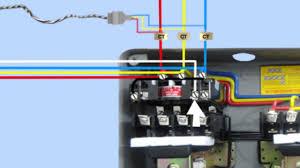 mobile kisan pump starter mobile pump starter 9424839140 youtube