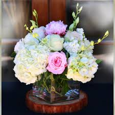 peony flower delivery peonies flower delivery in claremont sherwood florist