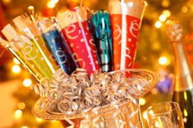 Dinner Ideas For New Years Eve Party New Year U0027s Eve Party Tips