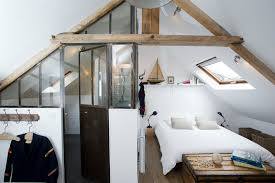chambres d hotes bretagne bord de mer chambres d h tes de charme en haute normandie chambre hote bord mer