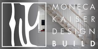 100 home design jobs ottawa furniture store upper room home