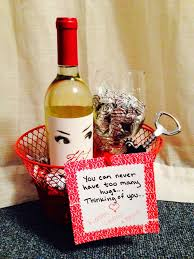sympathy gift 25 best sympathy gifts ideas on sympathy gift baskets