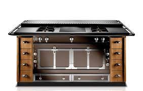 cuisine piano design prix piano cuisine 29 poitiers dubai mall ski dubai