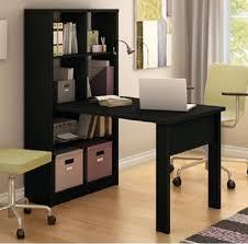 Bookcase Desk Diy Bookcases Desk Combination Minimalist Yvotube Com