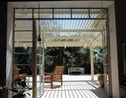 Patio Covers Seattle Awnings By Design Patio Covers Retractable Awnings Solar Shades