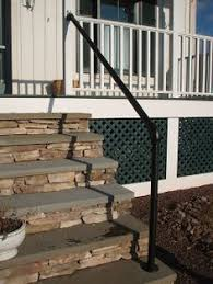 Front Steps Design Ideas Concrete Front Steps Design Ideas Creating Designing All