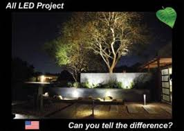 Focus Led Landscape Lighting Focus Industries Inc