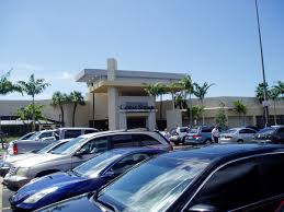 solomon pond mall thanksgiving hours coral square wikipedia