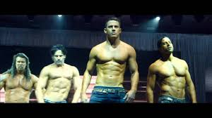 9 reasons magic mike xxl magic mike xxl preview stage hbo youtube