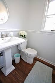 design my bathroom design my bathroom of excellent inspiring remodel 1024 778 home