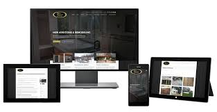 home builder interior design home builder web design localsight net