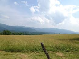 mountain backdrop mountain backdrop picture of cades cove great smoky mountains