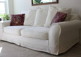 Pottery Barn Buchanan Sofa Review Sofa Pottery Barn Sofa Slipcover Pretty Discontinued Pottery