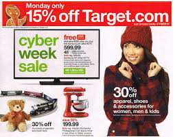 target 2016 black friday ads best buy target and toys