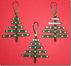 stick ornaments projects to try sticks