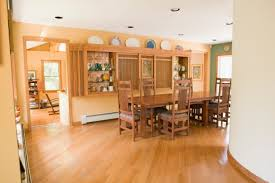 more about our hardwood flooring in quartz hill lancaster ca